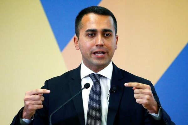 Italia yêu cầu Liên Hợp Quốc điều tra vụ đại sứ bị sát hại