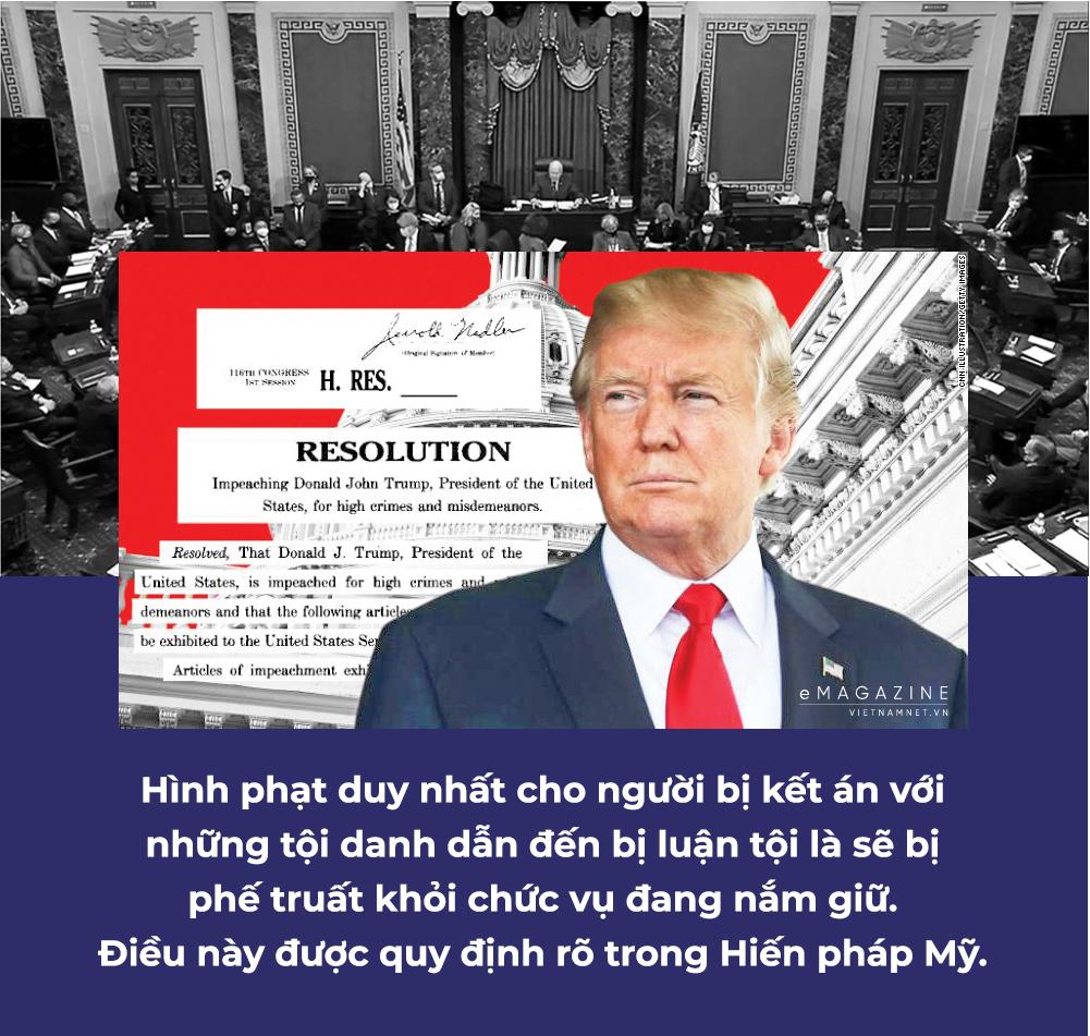 Donald Trump,bầu cử Tổng thống Mỹ,Biden