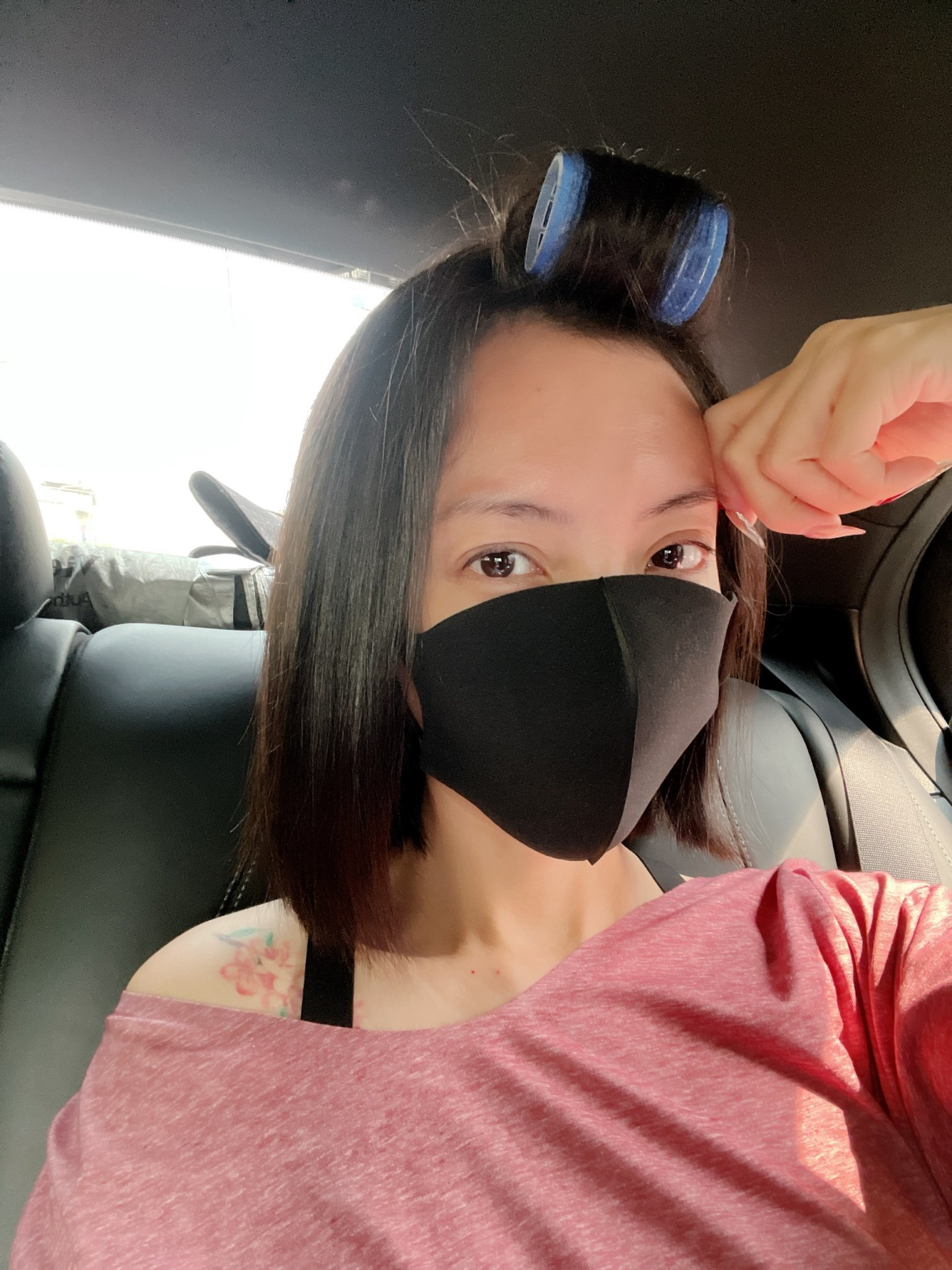 phut binh yen cua chi trung va ban gai kem 17 tuoi o que Sao Việt hôm nay 25/2: Phút bình yên của Chí Trung và bạn gái ở quê
