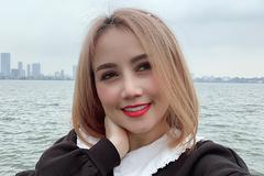 'Cô Xuyến' Hoàng Yến phẫu thuật thẩm mỹ hậu ly hôn người chồng thứ tư