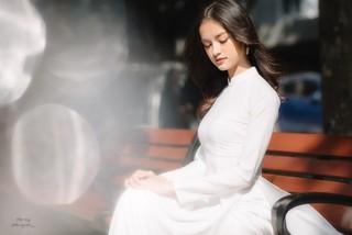 Hoa khôi Đại học Ngoại thương từng thi Hoa hậu Việt Nam 2020 giờ ra sao?