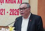 Ủy viên Trung ương làm trưởng đoàn ĐBQH không giữ quá 3 chức danh lãnh đạo