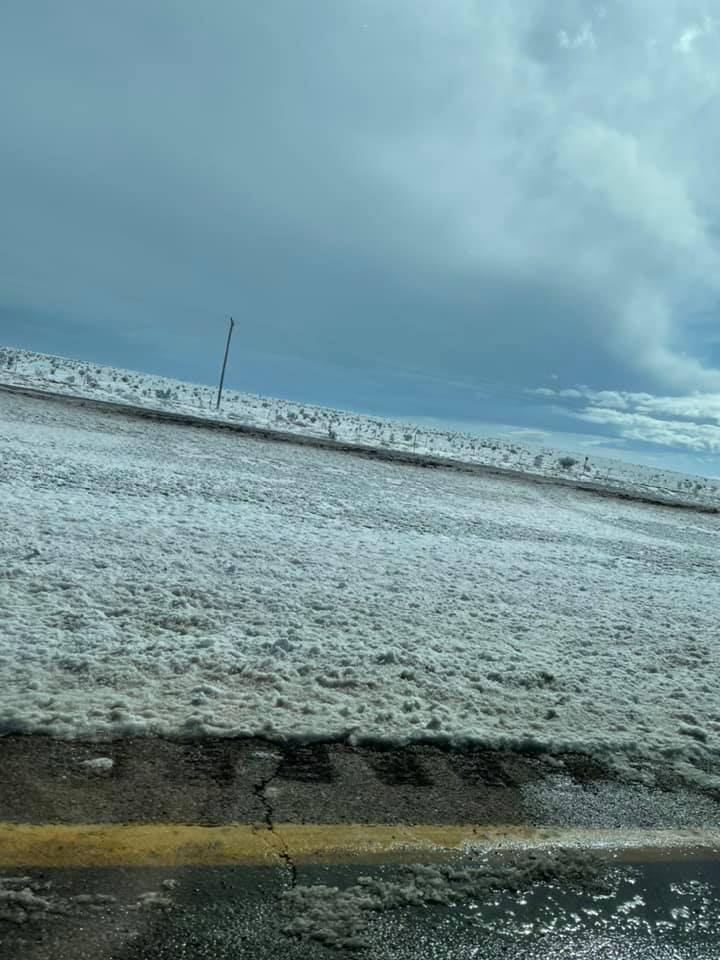 Phùng Ngọc Huy, Đan Kim: Trải nghiệm kinh hoàng 37 tiếng ngập trong bão tuyết