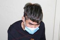 Lời khai nghi phạm sát hại nữ sinh lớp 10 ở Hà Nam: Thống nhất tự tử nên bóp cổ bạn gái đến chết rồi nhảy xuống ao