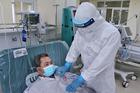 Hơn 80% bệnh nhân Covid-19 tại Việt Nam tự hồi phục sau 1 tuần