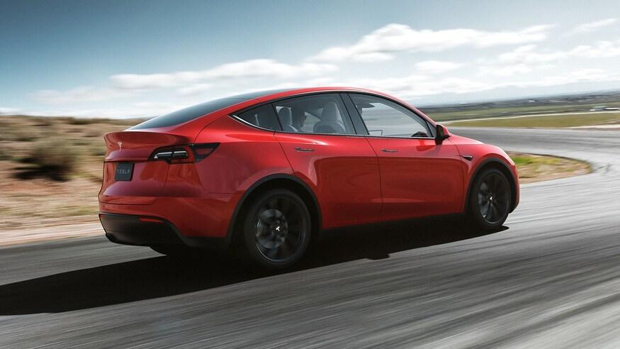 Cần bao nhiêu tiền để mua xe Tesla?
