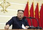 Ông Kim Jong Un ban lệnh mới, thăng chức cho Bộ trưởng Quốc phòng Triều Tiên