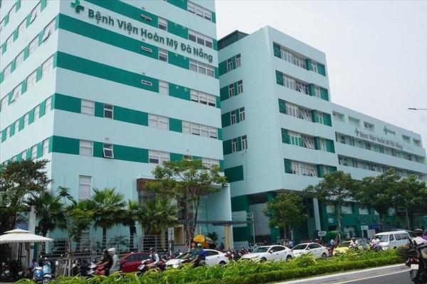 Nam công nhân ho, sốt tự ý rời bệnh viện bị phạt 7,5 triệu đồng