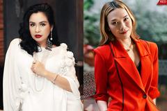 Thanh Lam, Mỹ Tâm hoãn liveshow vì Covid-19