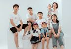 Người mẹ đóng phạt 3,5 tỷ đồng để được sinh 7 con ở Trung Quốc