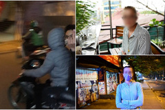 Sexual predators targeting foreign women wanted in Hanoi