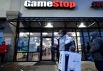 Reddit 'nổ tung' khi cổ phiếu GameStop tăng vọt trở lại