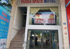 Unable to cover expenses during Covid-19, owners sell hotels at cheap prices