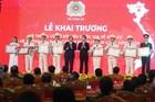 Thủ tướng: Cơ sở dữ liệu quốc gia về dân cư là bước tiến quan trọng đến xã hội số