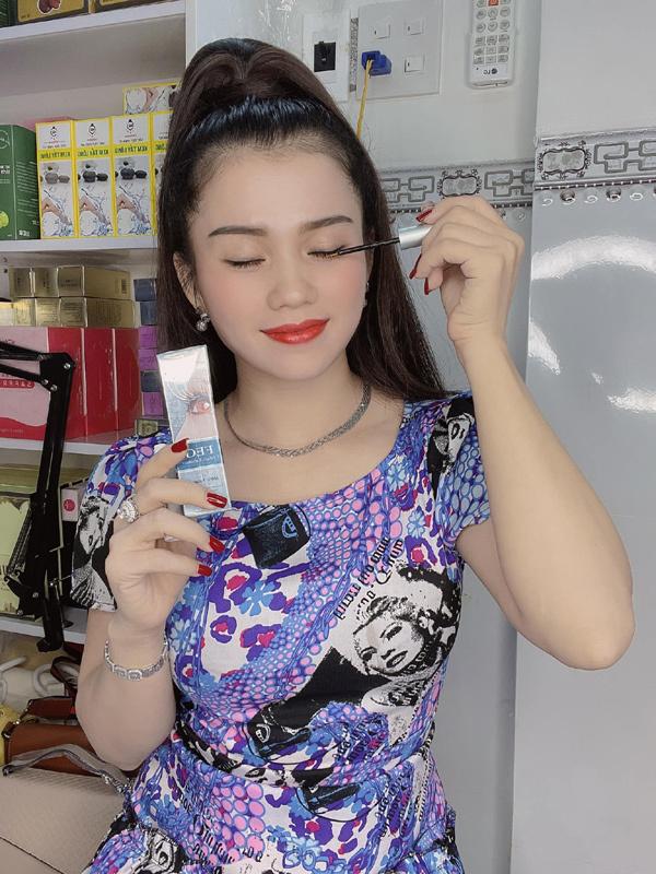 Mỹ phẩm Liễu Lâm - địa chỉ mua sắm của phái đẹp Vĩnh Long