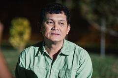 NSƯT Hữu Châu lên tiếng khi bị nghi đá xéo Sơn Tùng M-TP
