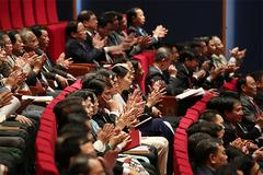 Toàn văn Chương trình hành động thực hiện Nghị quyết Đại hội XIII của Chính phủ