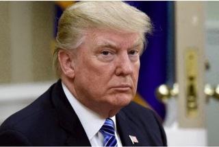 Ông Trump đẩy mạnh hoạt động, khẳng định quyền lực trong Đảng Cộng hoà