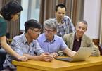 Vietnam's university education moving up in international rankings