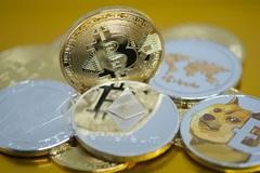 Hơn 100.000 người trở thành triệu phú nhờ bitcoin