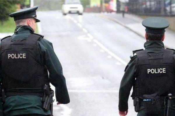 Thanh niên ngồi tù 4 tháng vì hét 'corona' vào mặt cảnh sát