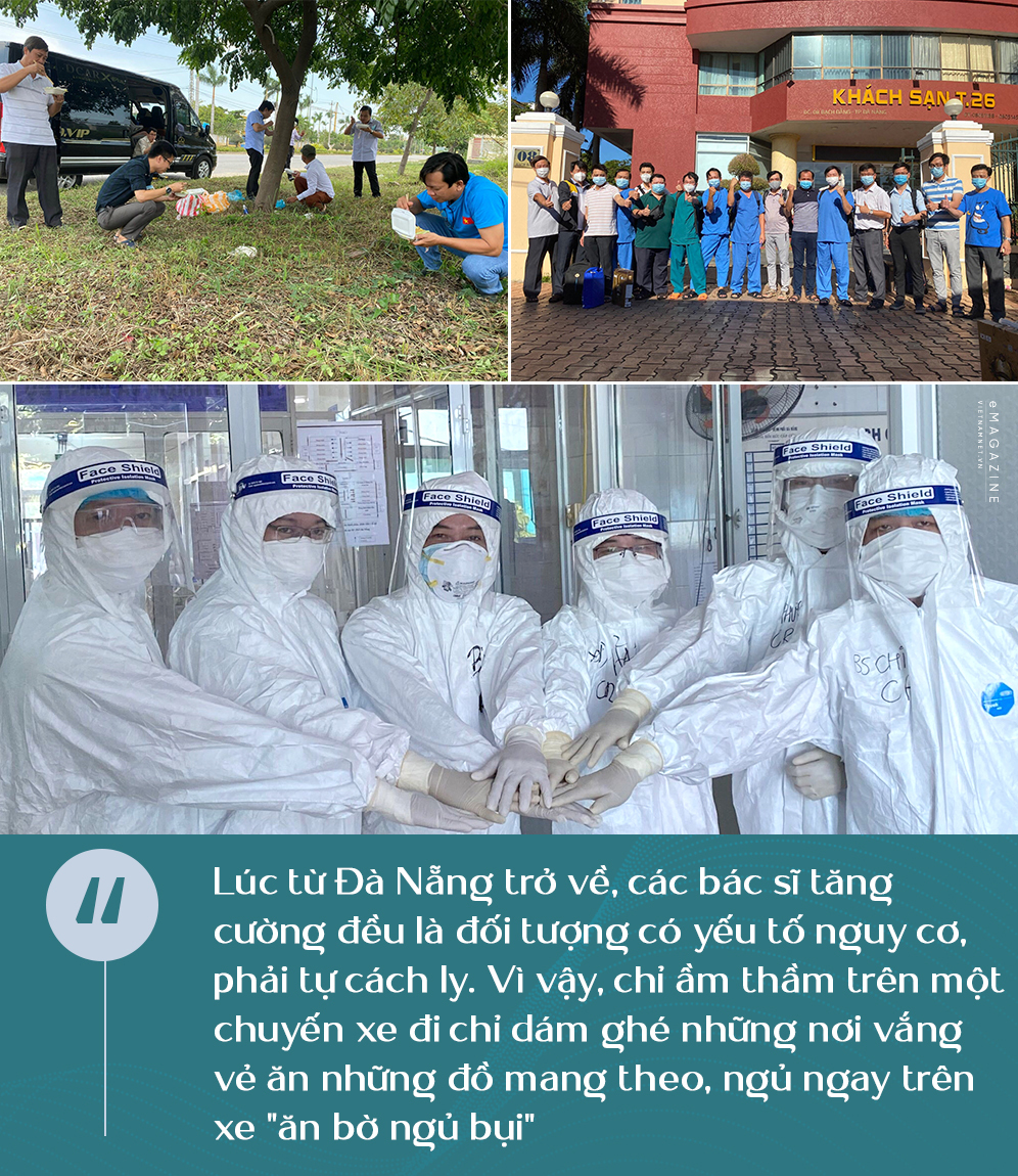 Bệnh viện Chợ Rẫy,TP.HCM