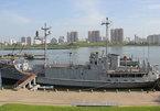 Tòa Mỹ đòi Triều Tiên bồi thường 2,3 tỷ đô vụ bắt tàu USS Pueblo