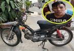 Manh mối lần theo kẻ cướp giật gây tai nạn khiến 2 người chết ở TP.HCM
