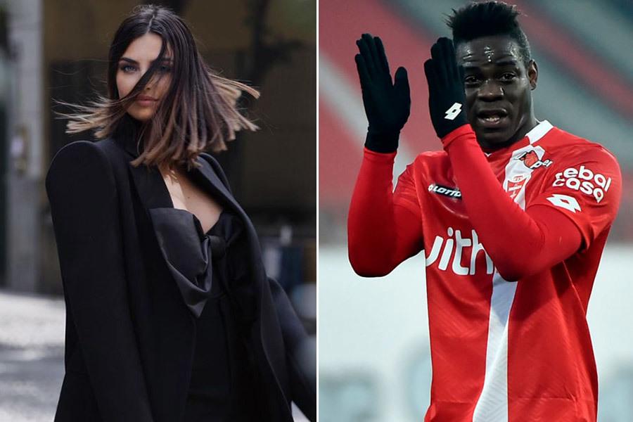 Balotelli bị gái đẹp từ chối phũ phàng - quE1BAA3ng20cC3A1o20pqa20lE1BBABa20C491E1BAA3o