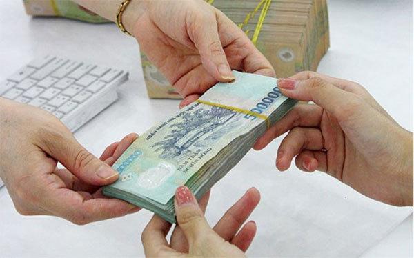 3 trường hợp bắt đầu được hưởng lương hưu từ 1/1/2021