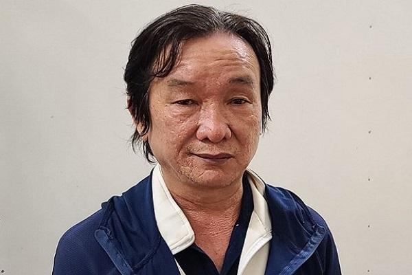 Bán đất trên giấy, người đàn ông ở Đà Nẵng lừa nhiều tỷ đồng