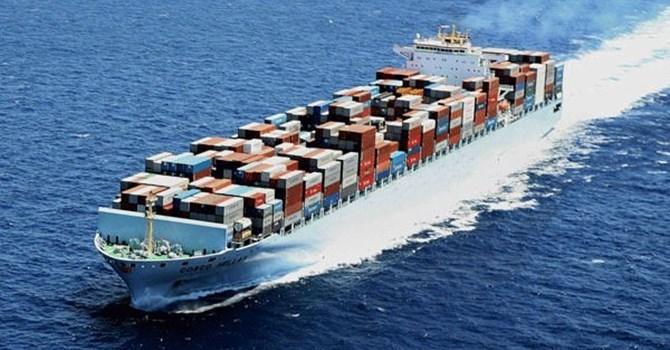 Lo hãng tàu 'làm giá', đẩy cước vận chuyển container quá cao