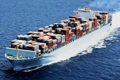 """Lo hãng tàu """"làm giá"""", đẩy cước vận chuyển container quá cao"""