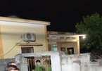 Người đàn ông ở Thái Bình sát hại người tình rồi tự tử