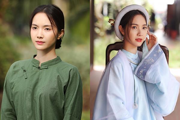 Jang Mi: 'Tôi ra MV liên tục vì không muốn mang danh hot girl cover'