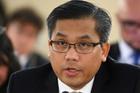 Đại sứ Myanmar kêu gọi LHQ hành động khẩn chống đảo chính