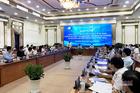 TP.HCM lý giải 61 dự án BĐS bị 'ngâm' hồ sơ chấp thuận đầu tư