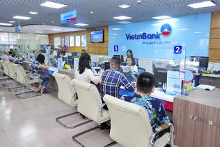 VietinBank 3 lần tiếp vào Top 300 thương hiệu ngân hàng giá trị nhất thế giới