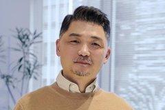 Xu hướng từ thiện trong giới siêu giàu Hàn Quốc