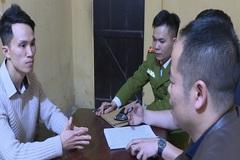 """Tử tù ở Bắc Ninh khai đã đưa hơn 600 triệu đồng cho những ai để """"chạy án""""?"""