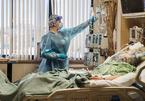 Biến thể nCoV ở Mỹ gây tử vong cao gấp 11 lần