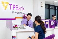 Top 10 ngân hàng có thu nhập nhân viên cao nhất năm 2020