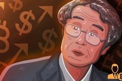 Điều gì xảy ra nếu cha đẻ của Bitcoin lộ mặt?