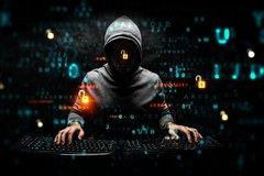 Tin tặc đứng sau vụ tống tiền hàng loạt website Việt Nam