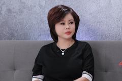 Lê Giang: 'Nhiều người chê tôi phẫu thuật thẩm mỹ gớm'