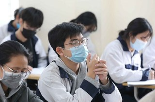 Hanoi students to return to schools on March 2