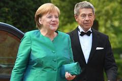 Nữ Thủ tướng Đức: 15 năm tại nhiệm, phá vỡ mọi định kiến