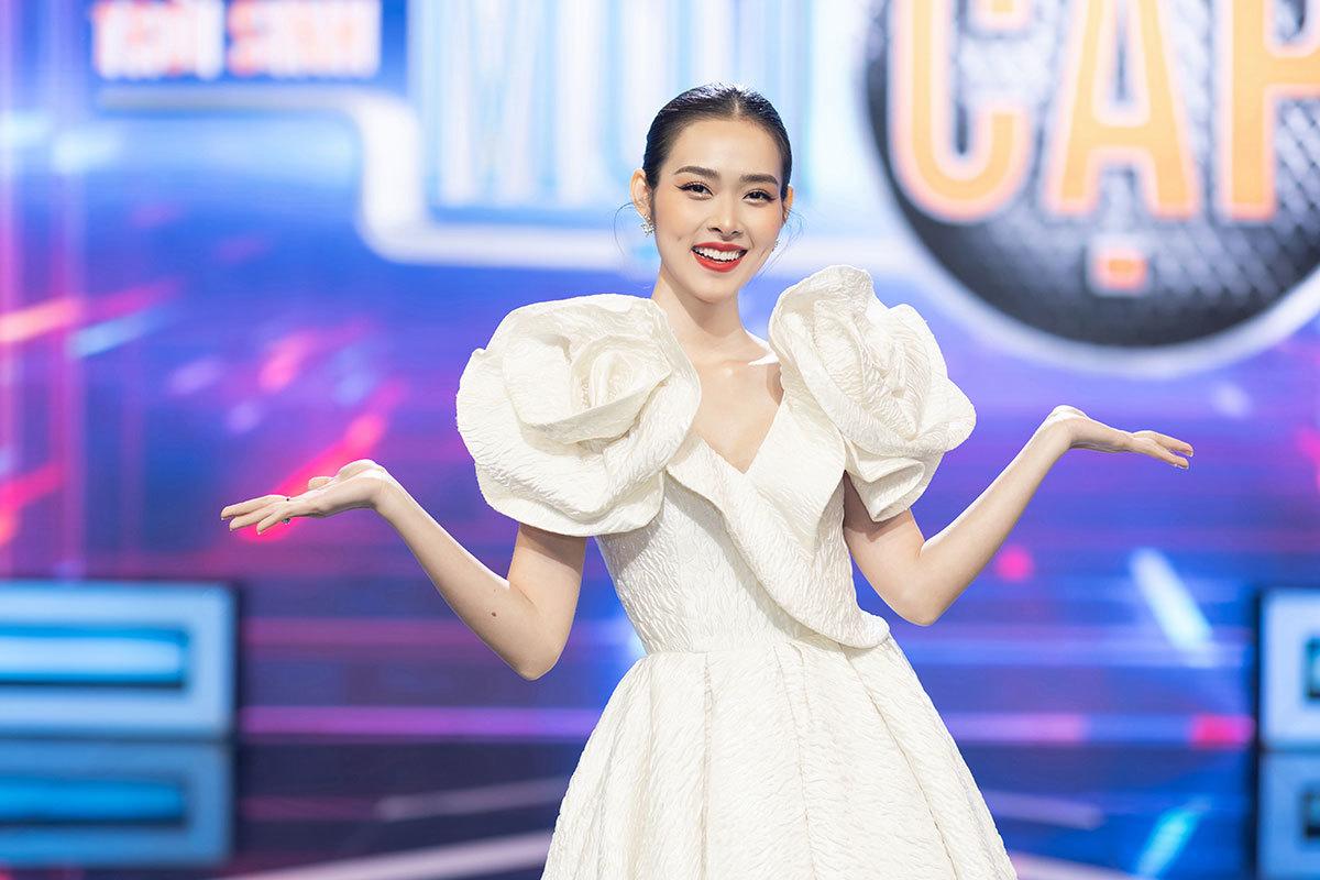 Diễn viên Diệp Bảo Ngọc tái xuất showbiz với vai trò ca sĩ