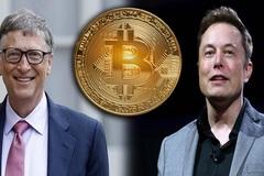 Bitcoin và những 'ẩn số' thú vị