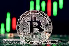 Bitcoin và 7 ngày biến động dữ dội